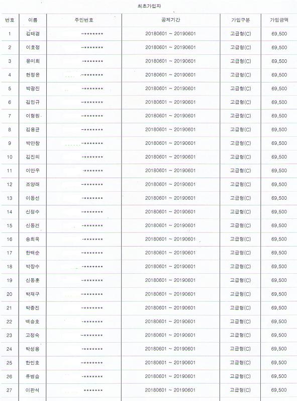 가입증서 (2-1).png